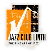Jazz Club Linth