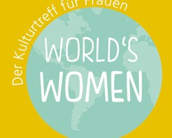World`s Women Frauentreff